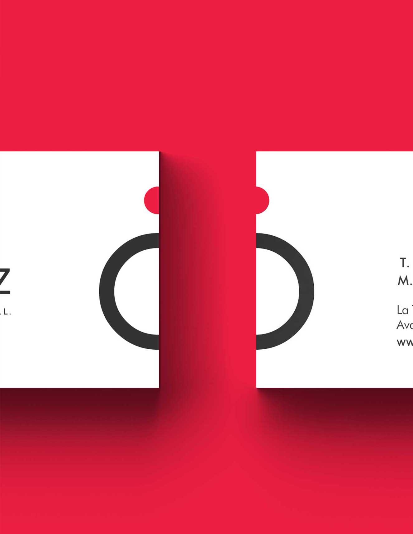Identidad Luz Lopez